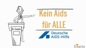Exacto HIV-Selbsttest